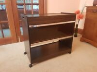 Hostess Trolley: FREE