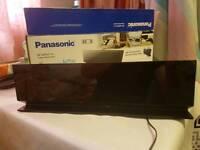 Panasonic SC-AP01 RRP £189