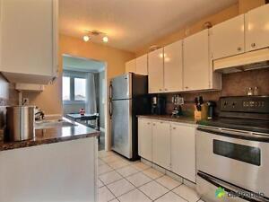182 900$ - Jumelé à vendre à Gatineau Gatineau Ottawa / Gatineau Area image 4