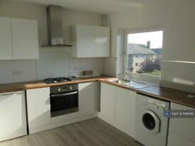 2 bedroom flat in Ivanhoe Crescent, Edinburgh, EH16 (2 bed) (#1141646)