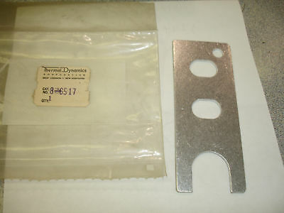 Thermal Dynamics Arc 8-6517 Tip Wrench Pwm-300 24