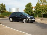 Renault Clio 2.0 Dynamique