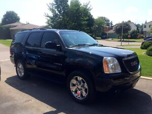 2007 Yukon NEED SOLD BY TUESDAY NIGHT