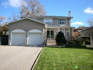 $1,798,000 - 2 Storey for sale in Scarborough