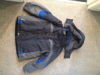 Snowboarding/Skiing jacket size 7/8
