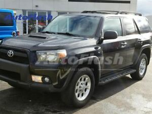 2011 Toyota 4Runner SR5 Trail-Teams-Edition! * Rare! *