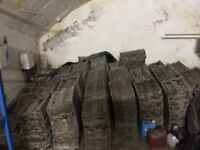 Roof tile 700 plus Used very good condition