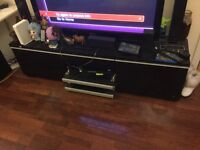 tv table for sale 90% new