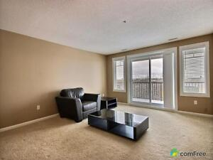 $269,000 - Condominium for sale in Sherwood Park Strathcona County Edmonton Area image 4