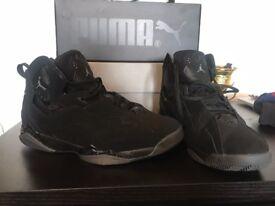 001e78cfe2 Nike Air Max 98 'Prime Meridian' UK 9.5 - AJ6302 100 GMT Pack | in ...