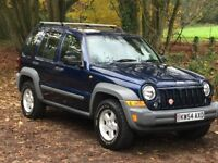 Are you ready for this winter? Are you looking for a real 4X4?