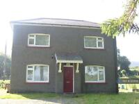 3 bedroom house in Llangower Road, Bala, LL23 (3 bed)