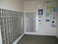 Small Investment Opportunity!  - Conquest Post Office