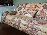 Multiyork 3 Seater Sofa
