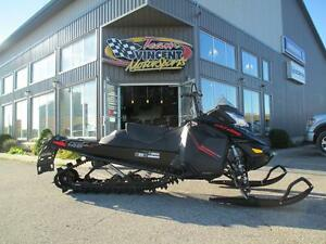 "2016 Ski-Doo SUMMIT SP 146"" 800 E-TEC"