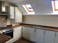 2 Bed Flat and 1 Bed Studios plus 2 Bed House