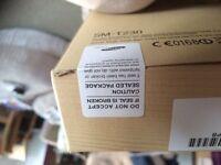 BRAND NEW Samsung Galaxy tab4 SM-T230
