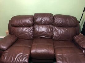 Full House Furniture Special Offer Quality Furniture
