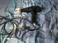 Toni & Guy Hair Dryer For Sale