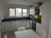Selling kitchen, Excellent condition