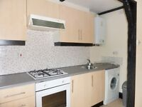 NICE ONE BEDROOM FLAT IN SOUTH CROYDON!!!
