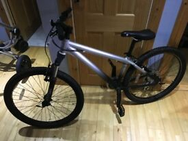 Giant STP2 Jump/Mountain Bike - Mint