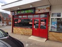 Vacant Retail Premises- New 20+ Year Lease Available