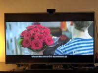 LG Led TV 42 excellent condition