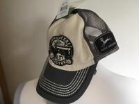 Brand New John Deere cap