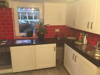 ALL BILLS INCLUDED. NEWLY REFURBISHE 1 BED FLAT TO RENT EAST LONDON STRATFORD \ FOREST GATE