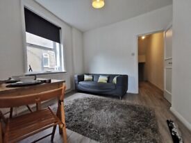*! GREAT 2 BED FLAT, High Road, Willesden, NW10 2SU !*