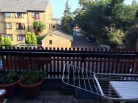 Two Bedroom House Hounslow * Bills Included