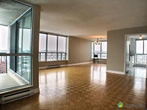 595 000$ - Condo à vendre à Gatineau (Hull) Gatineau Ottawa / Gatineau Area image 5