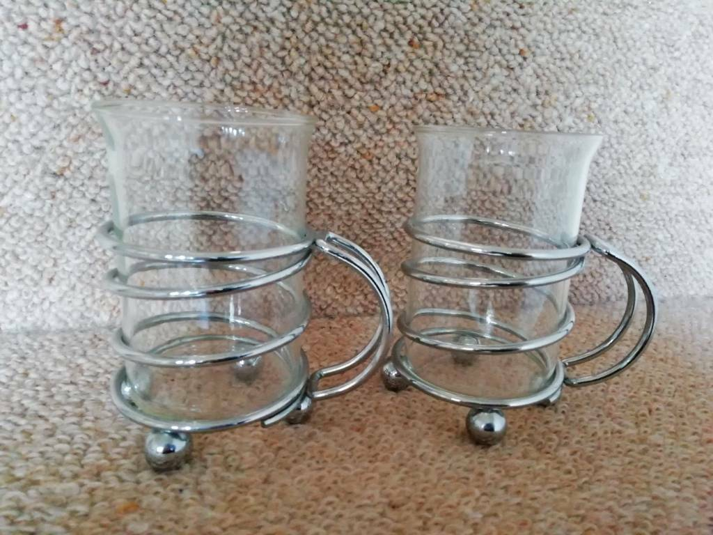 Gumtree Wine Coffeemulled AshfordKent MugsIn Glass RL5j4A