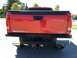 2011 GMC SIERRA 2500HD SLT Stratford Kitchener Area image 5
