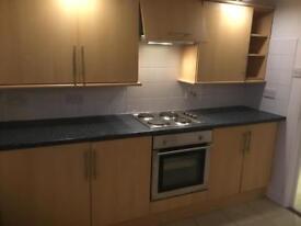 1 Bedroom Flat Un-furnished for Rent (Off Queen Margaret Drive)
