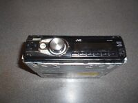 Car CD Player (used)