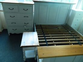 Lovely bedroom suite ONLY £600