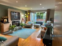4 bedroom house in Abbey Gate, Taplow, SL6 (4 bed) (#1209100)