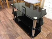 Tv table (free delivery)