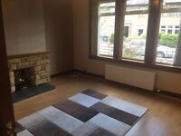 Lovely spacious 2 bedroom flat for rent