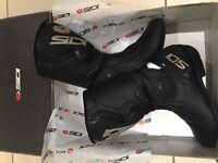 Sidi Boots Size 7