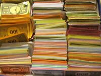 very large bundle monopoly money