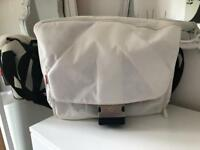 Manofrotto Camera Bag - As New