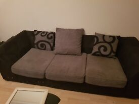 Sofa for sale in great condition