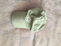 Vintage Adidas cap