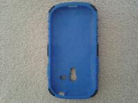 Mobile Phone Samgsung S3Minni