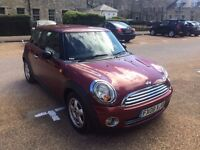 Mini One 1.4 Full Service History, Excellent Condition