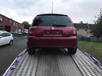 Renault Clio breaking