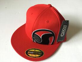DVS Flexfit/Snapback Caps, Hats (Skateboarding, Baseball, Hockey, Truckers)